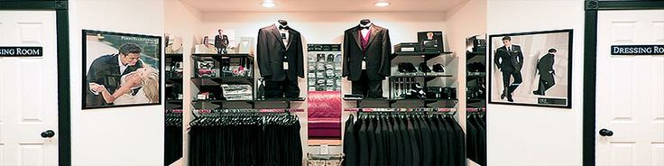 Looking for the right Tuxedo??? We have your style! Slim Fit, Modern Fit, Traditional Fit. Designer Tuxedo's at a fraction of the price.  Perry Ellis, Cardi, Ike Behar, Michael Kors, Joseph Abboud Contact Bell Tuxedo 215-785-5444