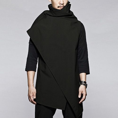 17 best images about men 39 s haute couture on pinterest for Haute couture male
