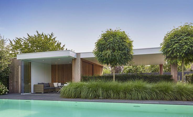 390 besten gartengestaltung bilder auf pinterest for Gartengestaltung carport