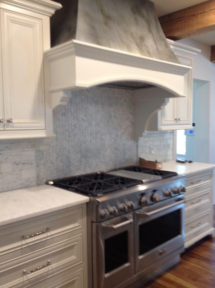 White Kitchen Vent Hood 58 best range | hood | images on pinterest | kitchen hoods, range