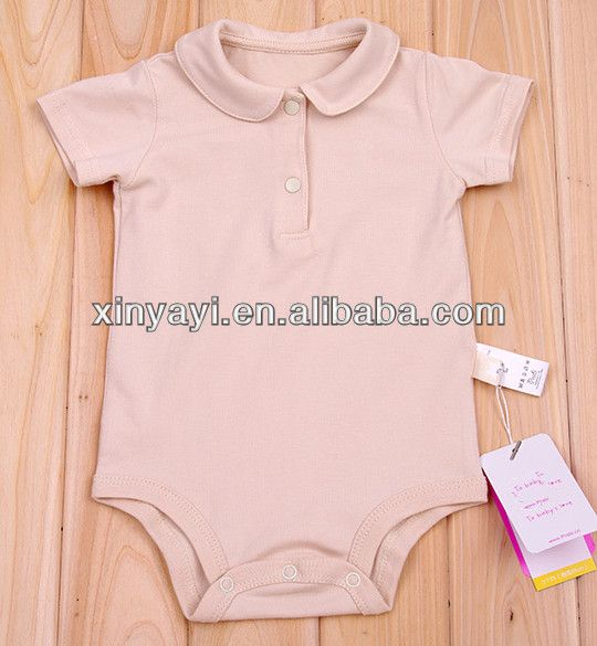 High quality organic cotton baby clothing/custom baby clothes wholesale price/wholesale baby clothes manufacturers in china