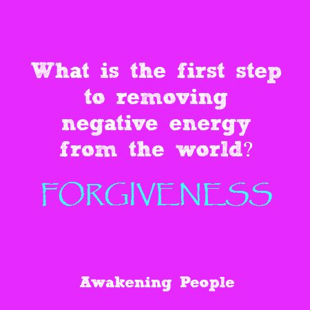 17 Best Images About Forgiveness On Pinterest Forgive Me
