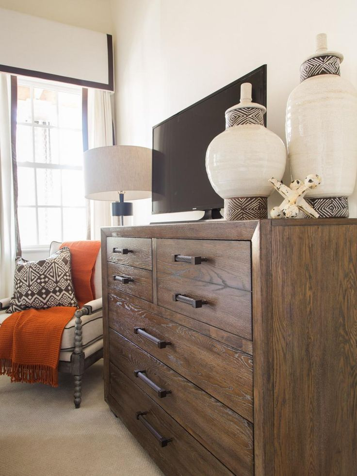 Pictures of the HGTV Smart Home 2016 Terrace Bedroom127 best HGTV Smart Home images on Pinterest   2016 pictures  . Hgtv Bedrooms 2016. Home Design Ideas