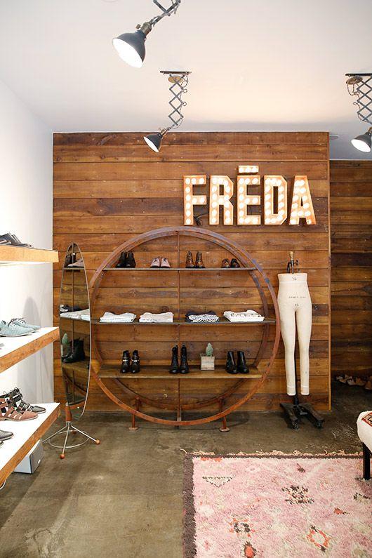 Small Store Interior Design | Interior Design Images