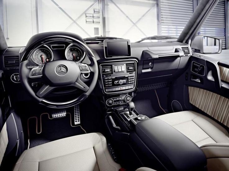 Best 10 Mercedes G Wagon Interior Ideas On Pinterest G Wagon Mercedes Benz Classes And A
