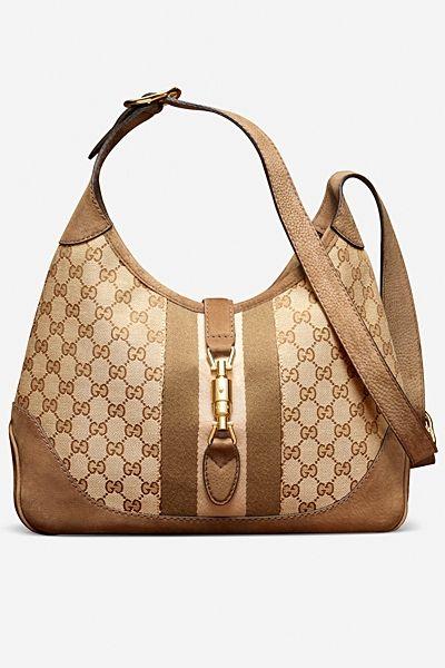 Gucci Fall 2012 Handbags