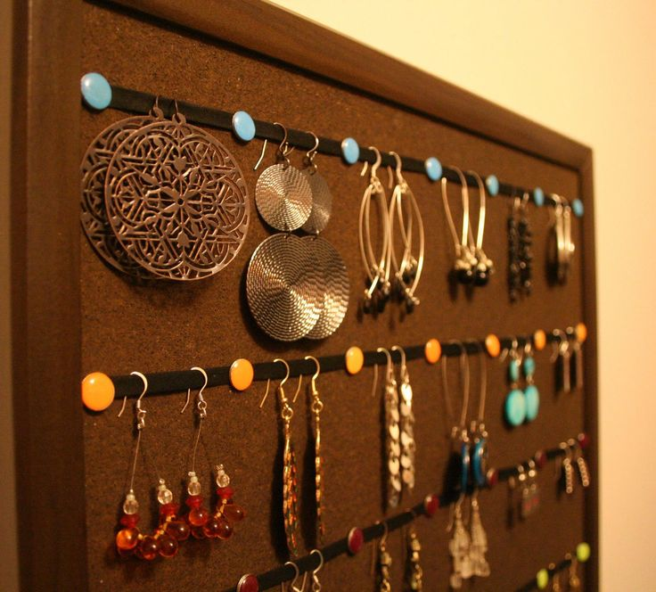 jewelry+project1.jpg (image)