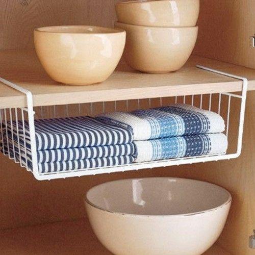 17 beste ideer om Ordnungssystem på Pinterest Schrankpapier - schubladen ordnungssystem küche