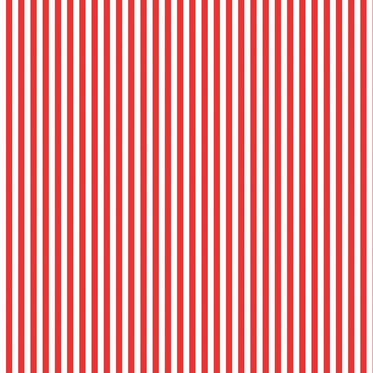 **FREE ViNTaGE DiGiTaL STaMPS**: Free Digital Scrapbook Paper Red and White Stripes