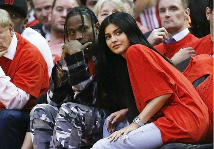 Kylie Jenner And Travis Scott Planning To Wed! First Comes Marriage Then Comes Baby For The 'KUWTK' Star #Kuwk, #KylieJenner, #TheKardashians, #TravisScott celebrityinsider.org #Hollywood #celebrityinsider #celebrities #celebrity #celebritynews