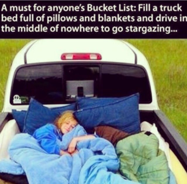 I want to do this with the one I love then my life would be complete