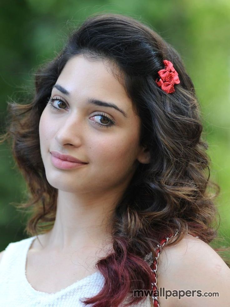 Android Wallpaper – Download Tamanna Bhatia Wallpaper HD in 1080p HD quality to use as your Android …