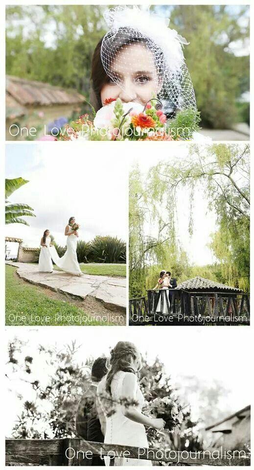 Matrimonio Joanna y Nicolas #impactogoutmet #bodasdeimpacto #onelovephotojournalism  www.impactogourmet.com