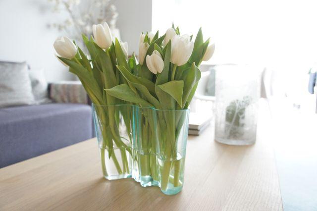 1000 images about alvar aalto vases on pinterest modern. Black Bedroom Furniture Sets. Home Design Ideas