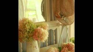 SpIrto Web Radio - YouTubeΑΒΟΚΑΝΤΟ & ΚΟΥΑΚΕΡ...!!! Κόλπα και τερτίπια ομορφιάς από την ΑΙΩΝΙΑ ΓΥΝΑΙΚΑ...!!!  Δείτε γραμμένη την συνταγή και εδώ: http://spirtowebradio.com/index.php/2012-11-02-14-38-15/2013-06-04-13-53-56/706-2013-09-03-11-55-58 © Spirto Web Radio