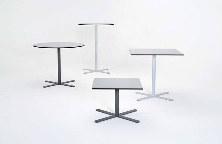 Didier X table 04| ross didier