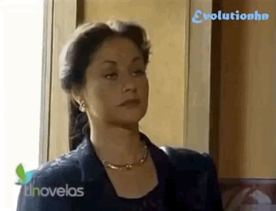 26 Perfect Telenovela GIFs For Absolutely Every Situation