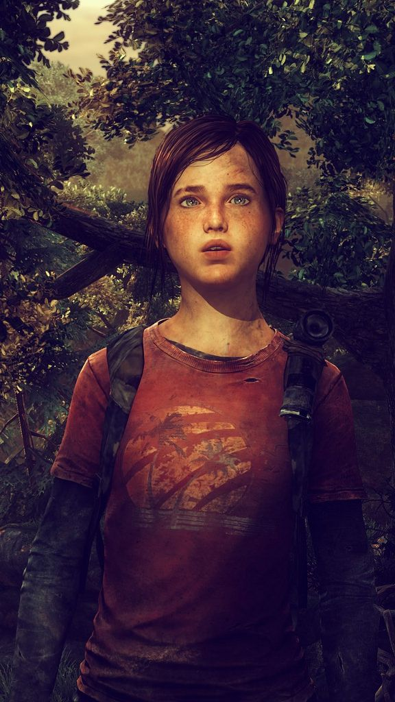 The Last of Us™ Remastered_20150406225522