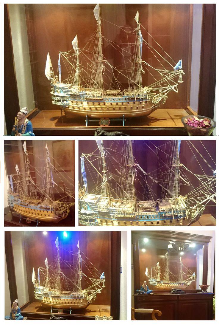 M s de 1000 ideas sobre maquetas de barcos en pinterest - Mantua bagni catalogo ...