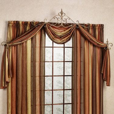 used sheers blackouts hardware curtain tracks track blog valance hotel curtains and in drapery using room hotels com