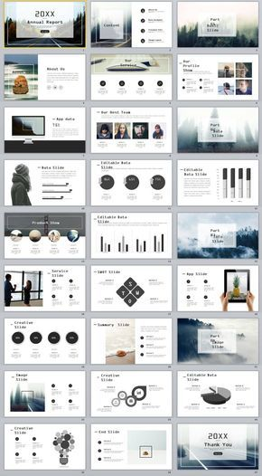 27+ gray swot chart timeline PowerPoint template | The highest quality PowerPoint Templates and Keynote Templates download #powerpoint #templates #presentation #animation #backgrounds #pptwork.com #annual #report #business #company #design #creative #slide #infographic #chart #themes #ppt #pptx