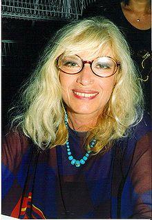DIVINA , BELLA  --  Monica Vitti   --  2008 .