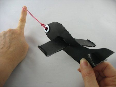 25 best ideas about airplane crafts on pinterest for Airplane crafts for toddlers