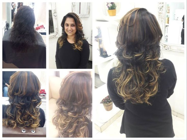 Hair Styling Beauteous 33 Best Best Hairstyling Courses In Delhi Images On Pinterest  Hair