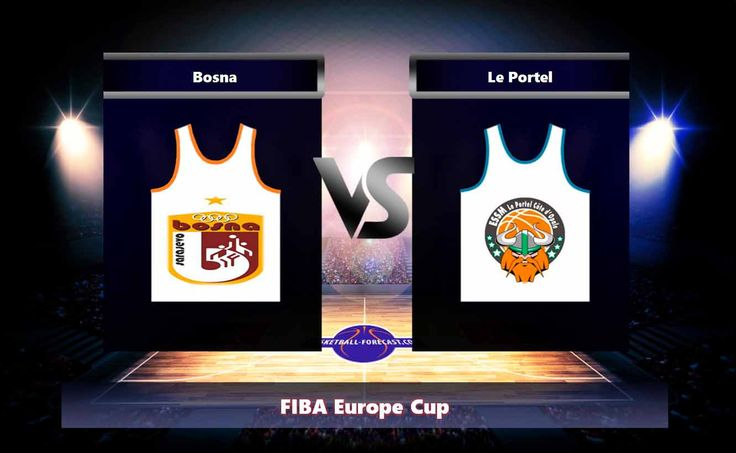 Bosna-Le Portel Dec 5 2017 FIBA Europe CupLast gamesFour factors The estimated statistics of the match Statistics on quarters Information on line-up Statistics in the last matches Statistics of teams of opponents in the last matches  Hello, today the forecast is for such an event Bosna-Le Portel Dec 5 2017.   #Aleksandar_Radukic #basketball #bet #Bosna #Cory_Bradford #Dec_5__2017 #Drasko_Knezevic #FIBA_Europe_Cup #forecast #Frank_Hassell #Haris_Curevac #Jakim_Donald