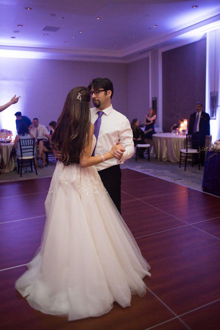 11 best Texas Wedding Venues images on Pinterest   Bakeries, Beauty ...