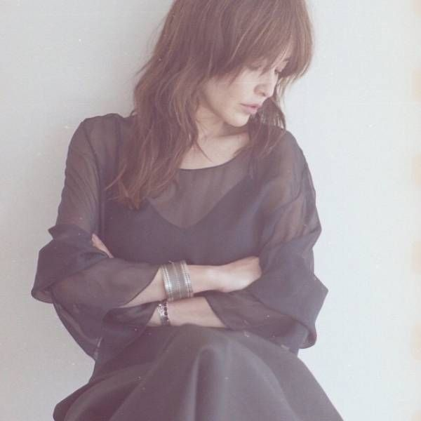 April 29,2015 : 梨花 公式ブログ