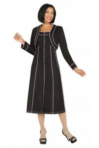 Ladies church suits | Womens church suits | Church suits for women