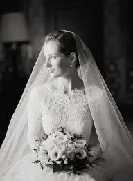 23 best My Big Fat Jewish Wedding images on Pinterest   Wedding ...
