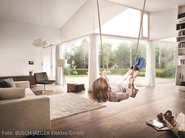 Přes 25 nejlepších nápadů na téma Wohnzimmer Licht na Pinterestu - lampen fürs wohnzimmer