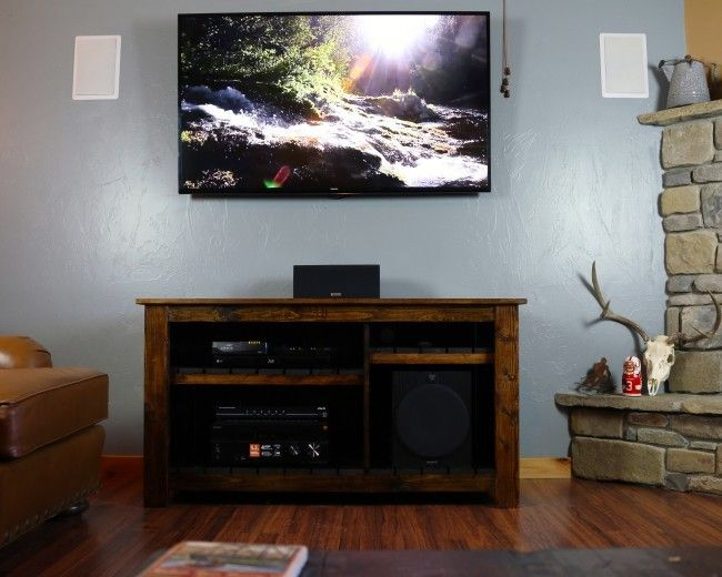 17 best ideas about hiding tv wires on pinterest hiding for Ideas to cover tv wires