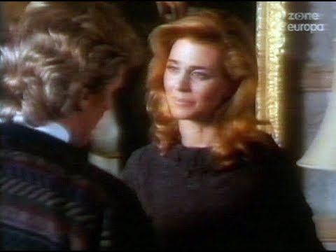 Barbara Taylor Bradford: A legkülönb unoka 2/1. (1986) - YouTube