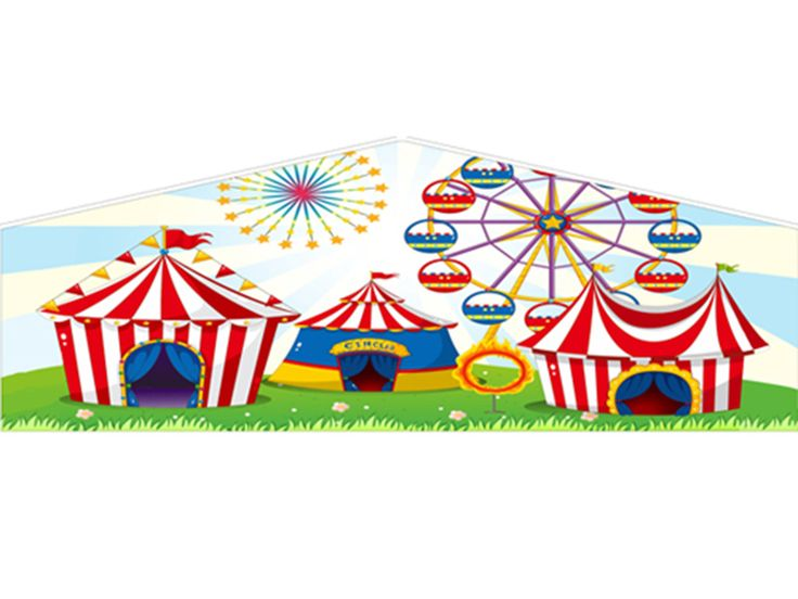 Circo - Medium -venta De Módulo De Paneles De Arte - Comprar Barato Precio De Circo - Medium - Fabrica Módulo De Paneles De Arte En Estados Unidos