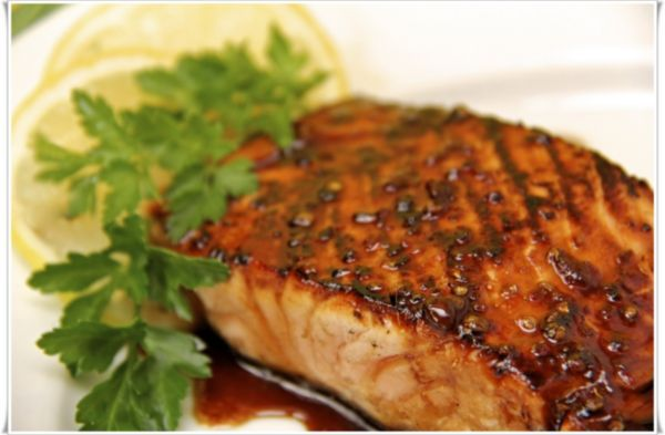 Fatty foods not always bad for the body, but can also create healthy