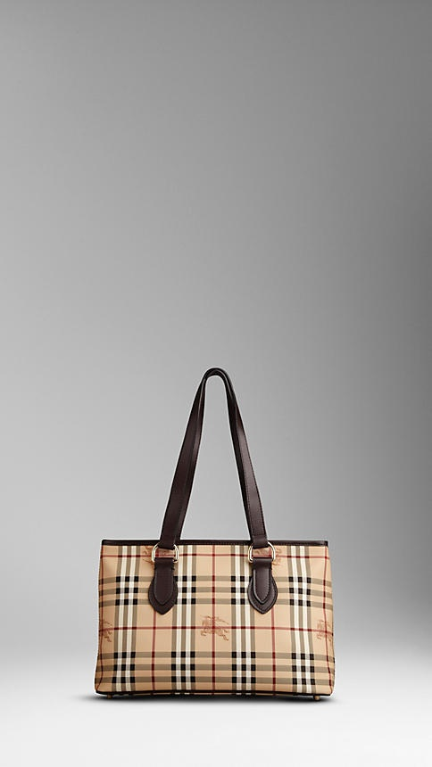 Burberry Tote: Burberry Purse, Designer Handbags, Burberry Handbags, Haymarket Check, Designerhandbagslove Com 2013, Medium Haymarket