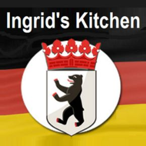 Ingred S Kitchen Okc