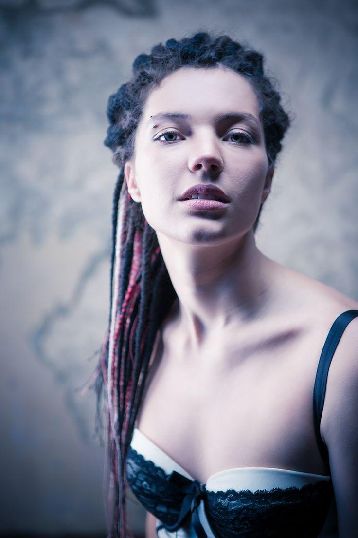 #2 by Julia Melnik on 500px