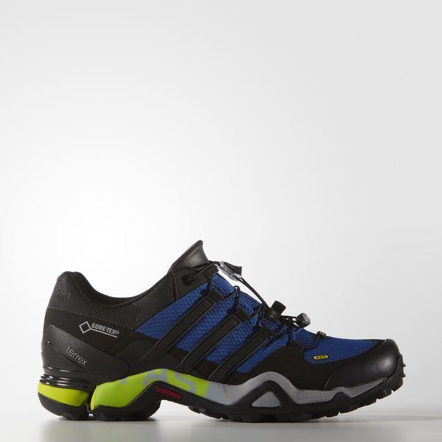 adidas - Terrex Fast R GTX Shoes