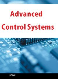advanced control systems by nagoor kani pdf download
