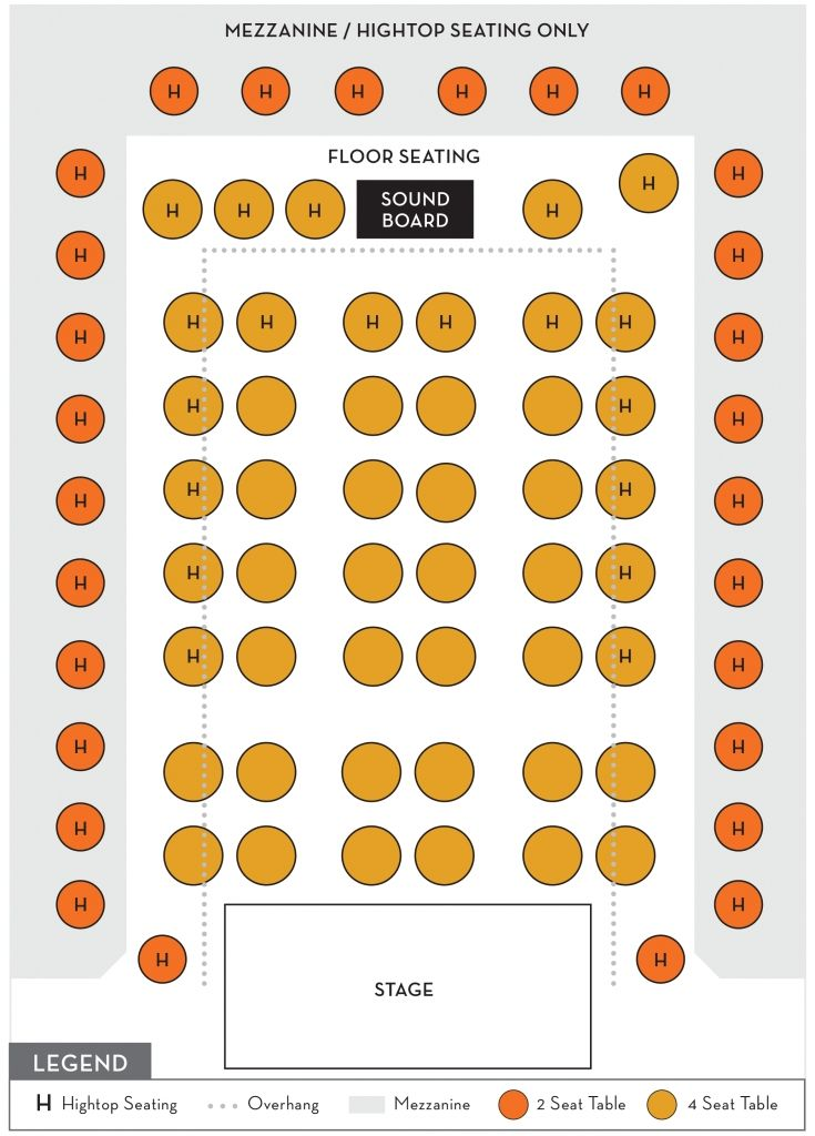American Airlines Arena Seating Chart | American Airlines