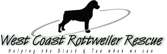 Click on http://www.bestcatanddognutrition.com/roger-biduk/canadian-animal-rescues-shelters/ for link to West Coast Rottweiler Rescue website on 503 Canadian Animal Rescue & Shelter Websites.