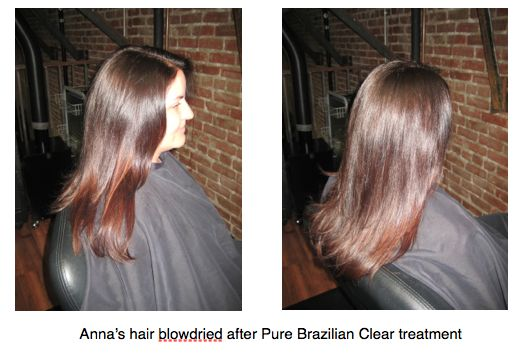 Keratin Treatment | Hair | Pinterest | Keratin