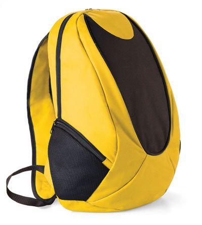 Backpacks for hiking. #backpack #bag #hiking