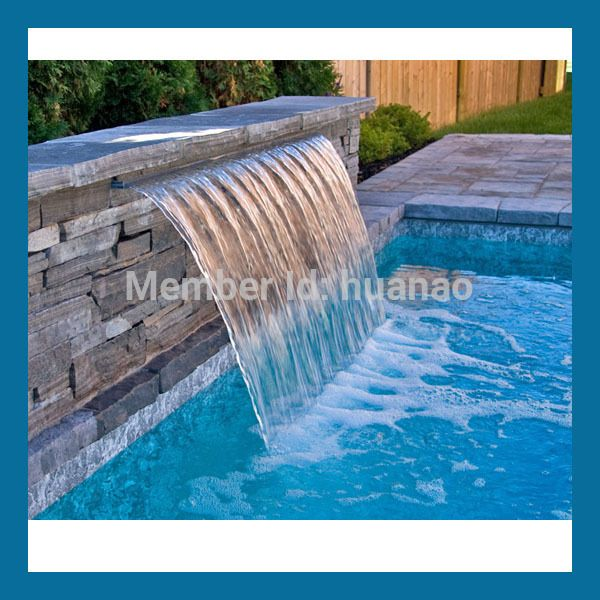 Image result for relax water partij