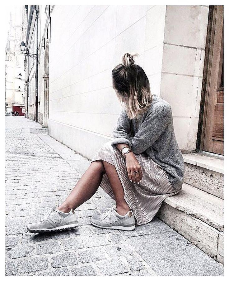 ⠀⠀⠀⠀⠀⠀⠀Les Noeuds de Justine (@noeudsjustine) • Instagram photos and videos