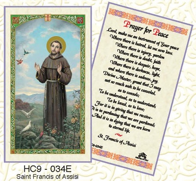 thompson catholic singles James thompson → st james the  catholic online singles safe,  pillowcases are a great way for people of all ages to learn catholic prayers and a reminder to .